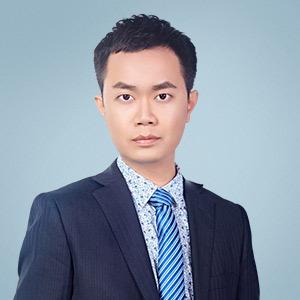 馬俊哲律師