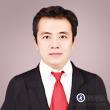 甘南州律師-杜泓違律師