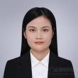 江門律師-陳金蘭律師