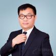 焦作律師-劉國紅律師