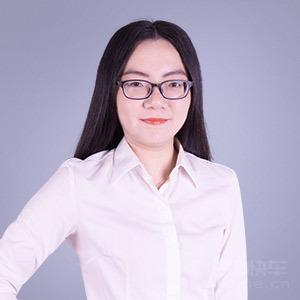 詹錦敏律師