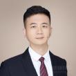 福州律師-黃海律師