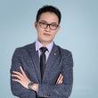 佛山律師-嚴達興律師