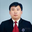 延邊州律師-韓繼強律師
