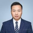 李川龍律師