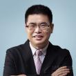 胡文友律師
