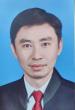 蕪湖律師-王毅律師