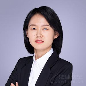 劉明珠律師