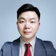 南昌律師-陳強律師