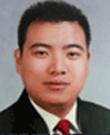 丁志荣律师