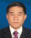 刘秉禹律师