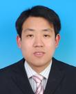 台州律师-刘海林