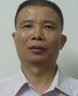 劉尋元律師