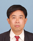 桂林律師-梁遠行