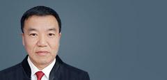 恩施州律师-谭绍杨