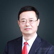 李辉忠律师