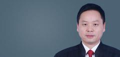 柳州律師-唐仕翔