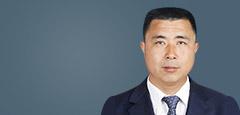 興安盟律師-張云波
