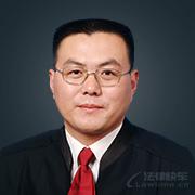 郭慶華律師