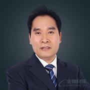 劉希鋒律師