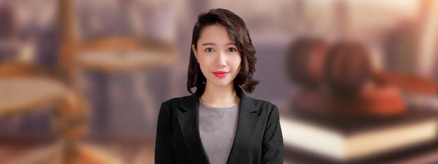 海口律師-林櫻子