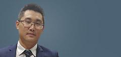 海口律師-張新華