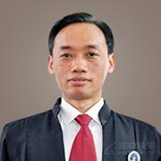 广州律师-宾雪松