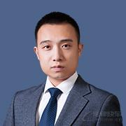 王佳偉律師