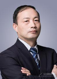 郭海滨律师