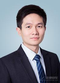 李方帥律師