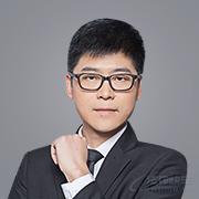 南京律师-肖鹏