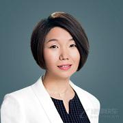 北京律师-曹晓静