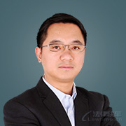 北京律师-周雷