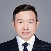 深圳律师-常亮