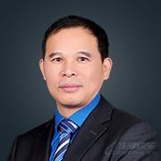 蒋崇书律师