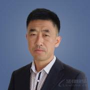 周漢勇律師