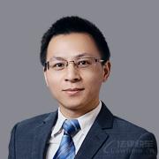 珠海律师-张爱斌