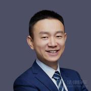 贵阳律师-彭幼强