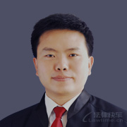 贵阳律师-杨昌毅