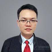 崔開杰律師