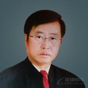 沈阳律师-陈日升
