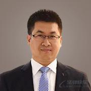 西安律師-郭蒲林