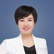 西安律师-张瑞