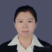 西安律師-鄭珊