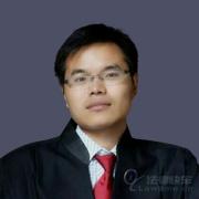 王建平律师