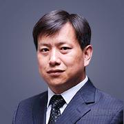 青岛律师-王战烈