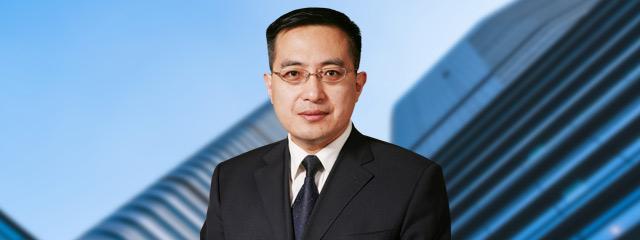 北京律師-徐衛東