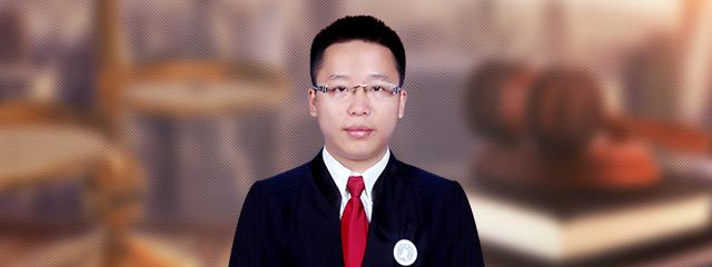 怀化律师-朱抿菘