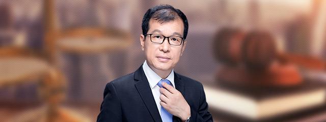 天津律师-倪宝桐