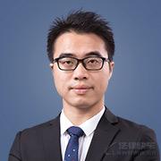 广州律师-王亿彬